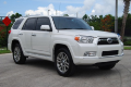 Classificados Grátis - oferecer My 2011 Toyota 4Runner Limited $ 18.000 USD
